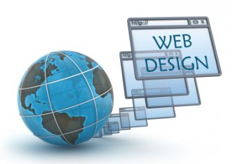 Web Design Icon_full